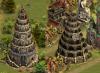 Babel.PNG