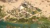 Egypt-min.PNG