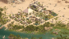 Egypt Changed-min.png