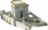 herods-temple.png