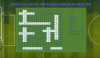 Soccer 20 Wordsearch Answers.png