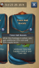 Town Hall Boosts.png