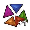 reward_icon_archeology_shardgem.png