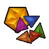 reward_icon_archeology_shardgem_keygem.png