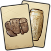 reward_icon_selection_kit_clay_tablet.png