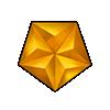 reward_icon_archeology_keygem.png
