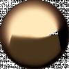 archeology_calendar_ring_1_schadow.png