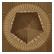 archeology_calendar_slot_small_active.png