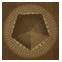 archeology_calendar_slot_big_inactive.png