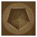 archeology_calendar_slot_small_inactive.png