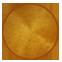 archeology_calendar_slot_big_gold.png