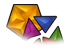 reward_icon_archeology_event_shardgem_keygem_clearable.png