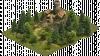 V_SS_AllAge_CastleSystem0.png