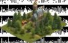 V_SS_AllAge_CastleSystem1.png