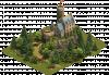 V_SS_AllAge_CastleSystem2.png