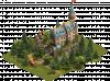 V_SS_AllAge_CastleSystem3.png