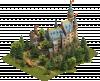 V_SS_AllAge_CastleSystem4.png
