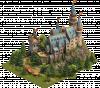 V_SS_AllAge_CastleSystem5.png