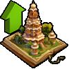 reward_icon_upgrade_kit_maharaja_palace.png