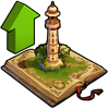 reward_icon_upgrade_kit_minaret.png