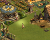2021-06-23 19_24_06-Forge of Empires - Firefox Nightly.png