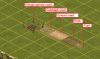 2021-06-23 19_27_06-Forge of Empires - Firefox Nightly.png