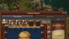 Screenshot 2021-07-18 at 19-01-42 Forge of Empires.png