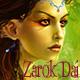 Zarok Dai